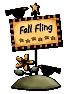 Sign in fling